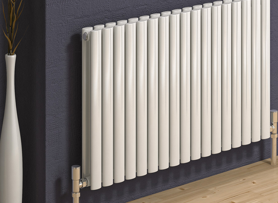 Cheap Nottingham Central Heating Installation
