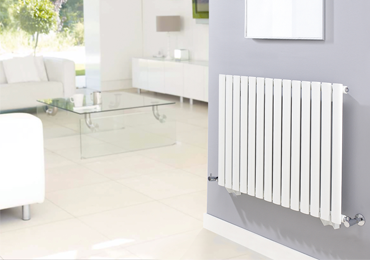 Central heating installation nottingham