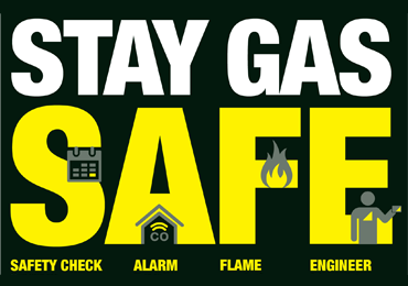 Gas Safety Certification Nottingham
