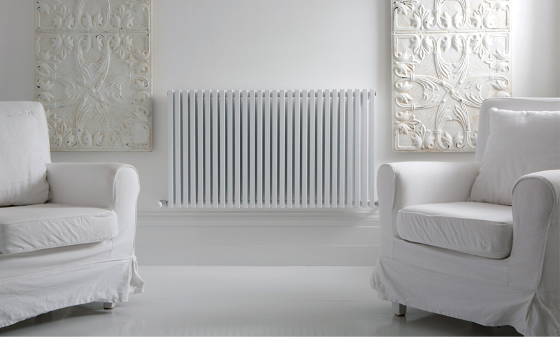 Radiator Installation Nottingham from Nottingham Gas & Plumbing Services