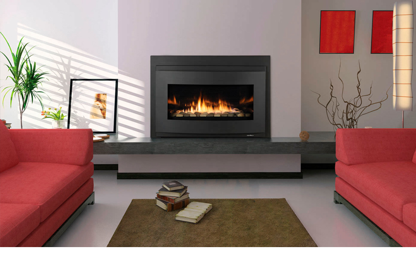 Gas Fire Fitters in Nottingham