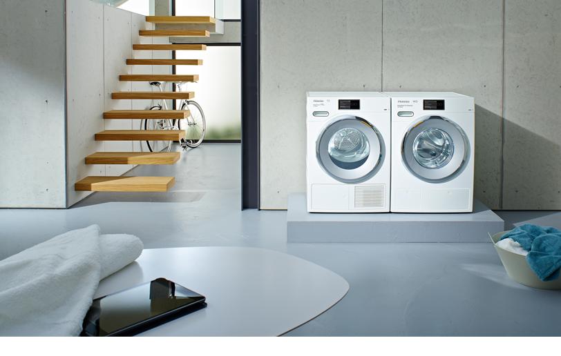 Miele Washing Machine Repairs >> Washing Machine Installation Nottingham - Kitchen Installations in Nottingham